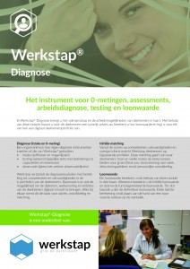 Leaflet_WS_Diagnose_Page_1